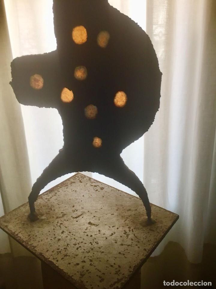 Arte: the ant - Foto 5 - 105923611