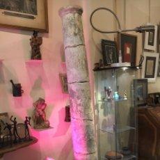 Art - Columna de granito siglo XVII - 121046598