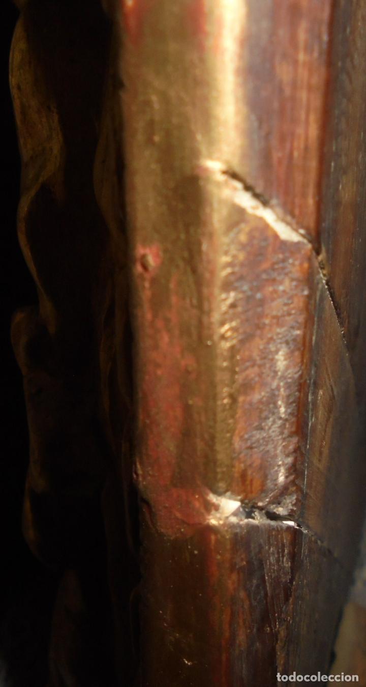 Arte: Cristo de marfil - Foto 23 - 121475867