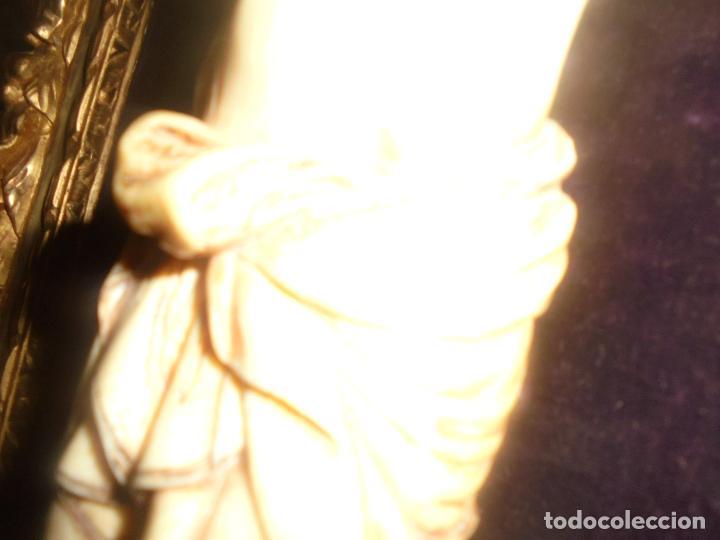 Arte: Cristo de marfil - Foto 42 - 121475867