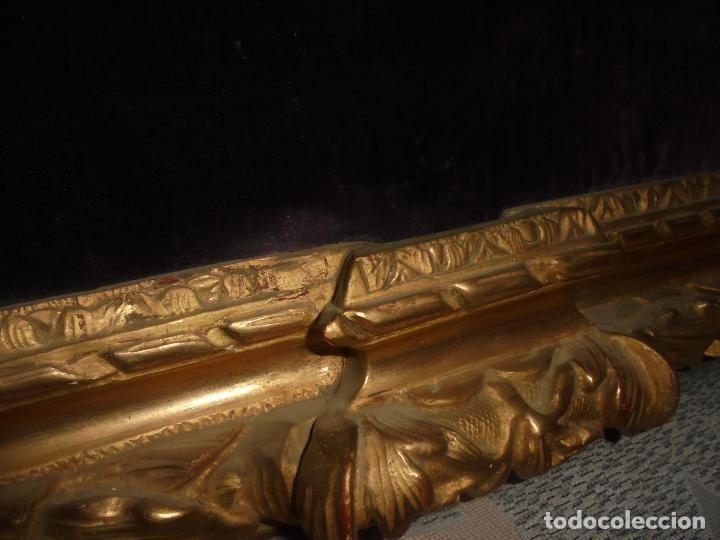 Arte: Cristo de marfil - Foto 46 - 121475867