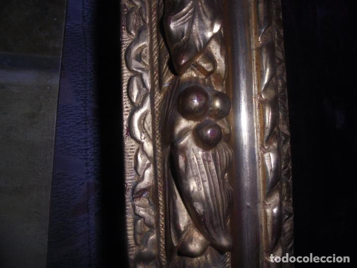 Arte: Cristo de marfil - Foto 47 - 121475867