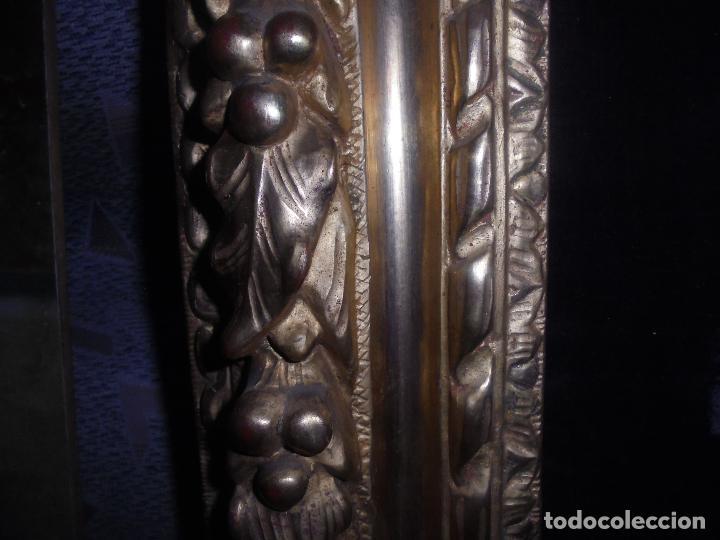 Arte: Cristo de marfil - Foto 52 - 121475867