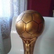 Arte: FIFA TROFEO. Lote 191370213
