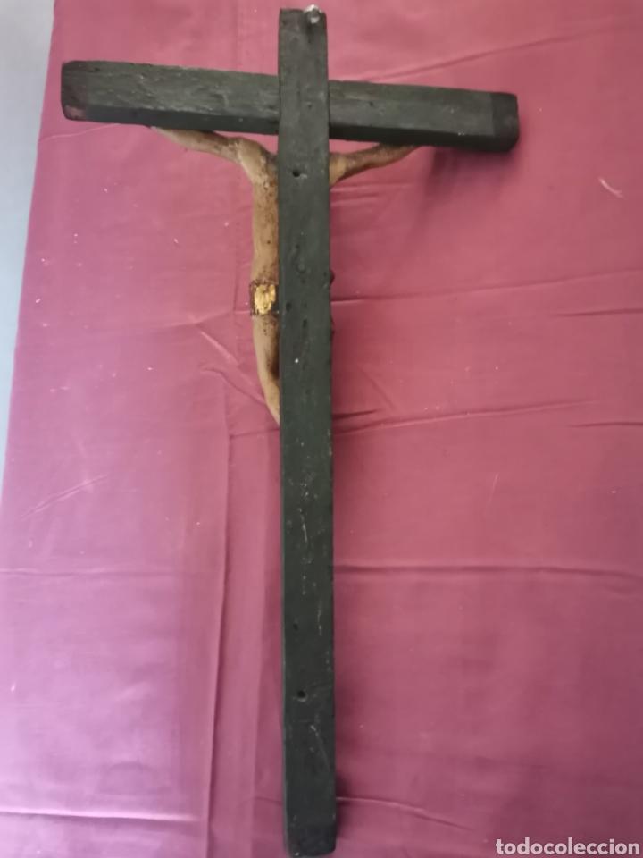 Arte: Cristo - Foto 3 - 194717631