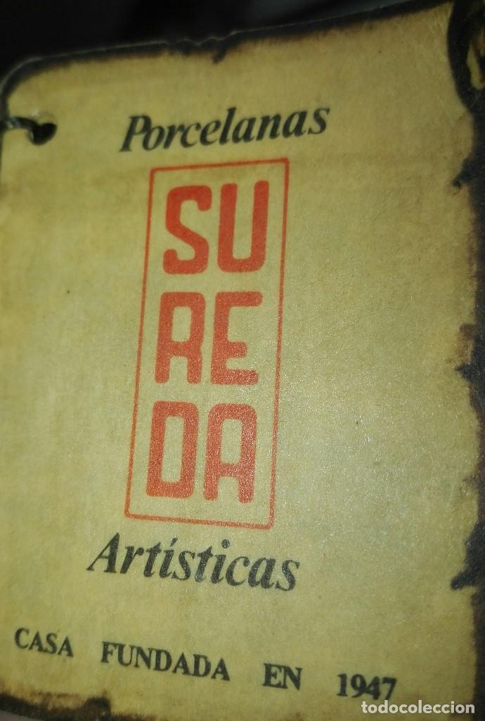 Arte: FIGURA LEGIONARIO ESPAÑOL - Foto 4 - 194779505