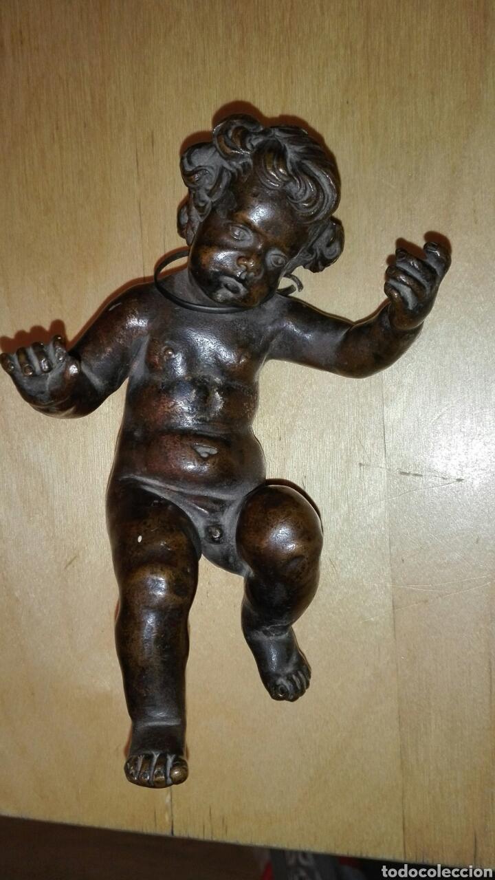 BRONCE (Arte - Escultura - Bronce)