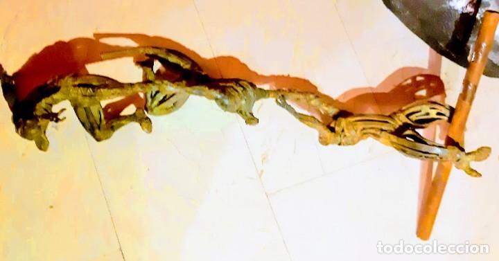 """Arte: Fernando Suarez """"ACRÓBATAS"""" - Foto 10 - 230034580"""