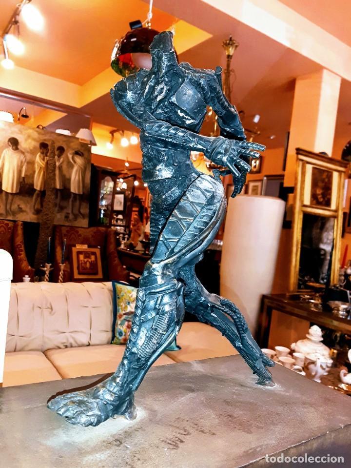 """Arte: Fernando Suarez """"Andante"""" - Foto 5 - 230332635"""