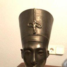 Arte: ARTE EGIPCIO. Lote 232345910