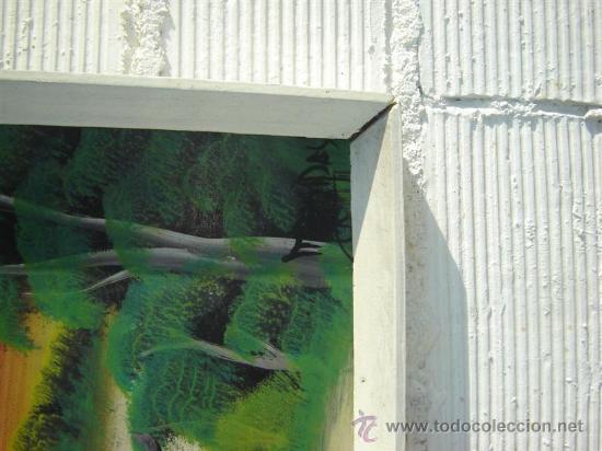 Arte: pintura africana - Foto 2 - 13355362