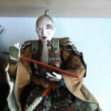 Kunst - SAMURAI - 48434294