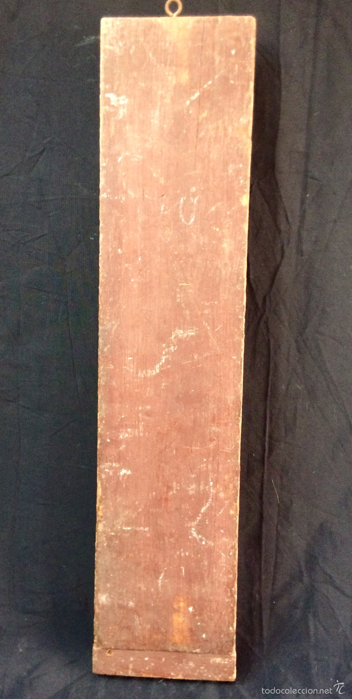 Arte: Tallas en altorelieve orientales, principios siglo XX. - Foto 4 - 66341313