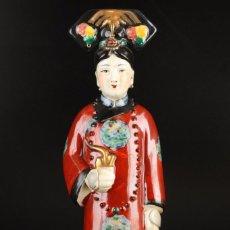 Arte: FIGURA CHINA Nº 1010. Lote 66520146