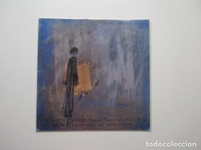 Arte: DEBORAH CHOCK, ARTISTA FRANCESA, 1997 - Foto 2 - 140809346
