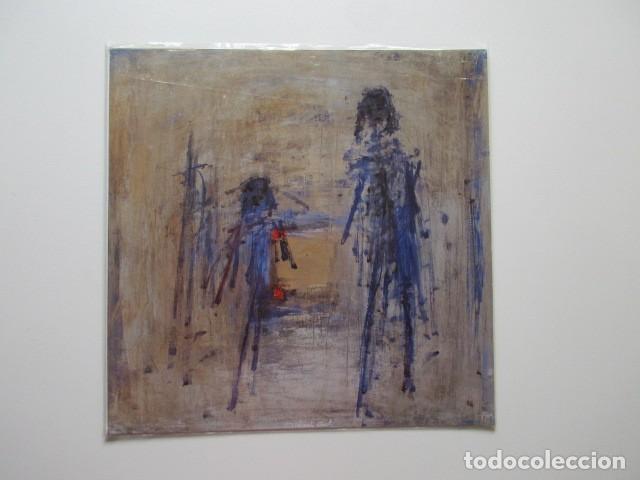 Arte: DEBORAH CHOCK, ARTISTA FRANCESA, 1997 - Foto 3 - 140809346