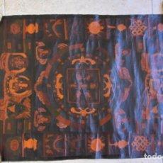 Arte: THANGKAS NEPALÍES Y TIBETANOS. Lote 165827014