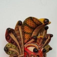 Arte: MASCARA INDONESIA. Lote 176048019