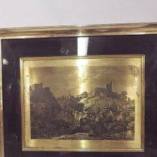 Arte: ALEXANDRE CUESTA DE GOMERÉS Y ALAHAMBRA. Lote 182665047