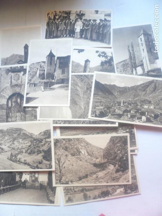 Arte: Andorra-la-Vella - Foto 2 - 193385742