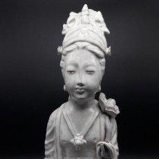 Arte: FIGURA CHINA. Lote 194995286