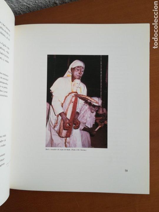 Arte: El arte Fang de Guinea Ecuatorial - Antropología Etnología África - Foto 37 - 195317663