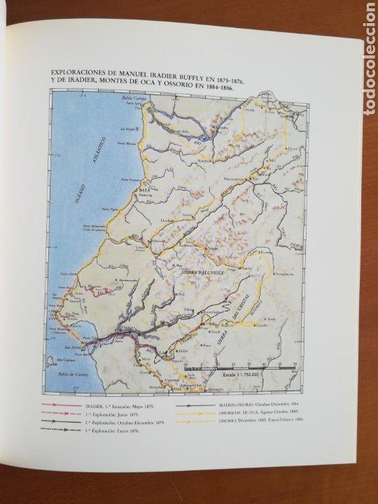 Arte: El arte Fang de Guinea Ecuatorial - Antropología Etnología África - Foto 42 - 195317663