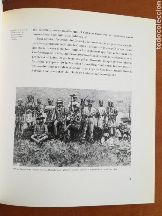 Arte: El arte Fang de Guinea Ecuatorial - Antropología Etnología África - Foto 43 - 195317663