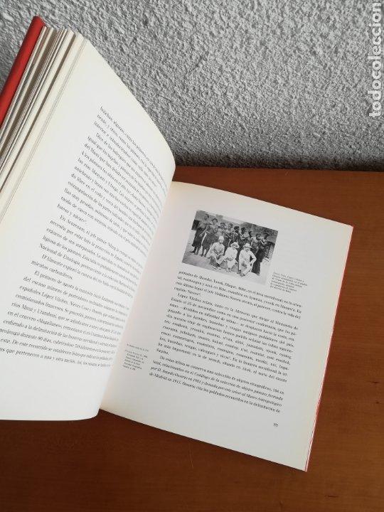 Arte: El arte Fang de Guinea Ecuatorial - Antropología Etnología África - Foto 44 - 195317663