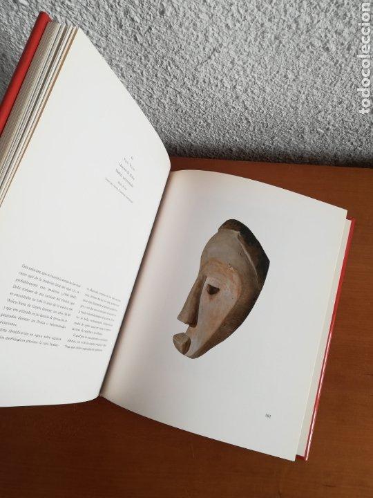 Arte: El arte Fang de Guinea Ecuatorial - Antropología Etnología África - Foto 61 - 195317663