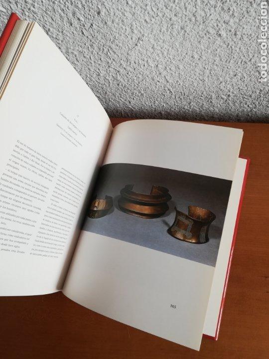 Arte: El arte Fang de Guinea Ecuatorial - Antropología Etnología África - Foto 63 - 195317663