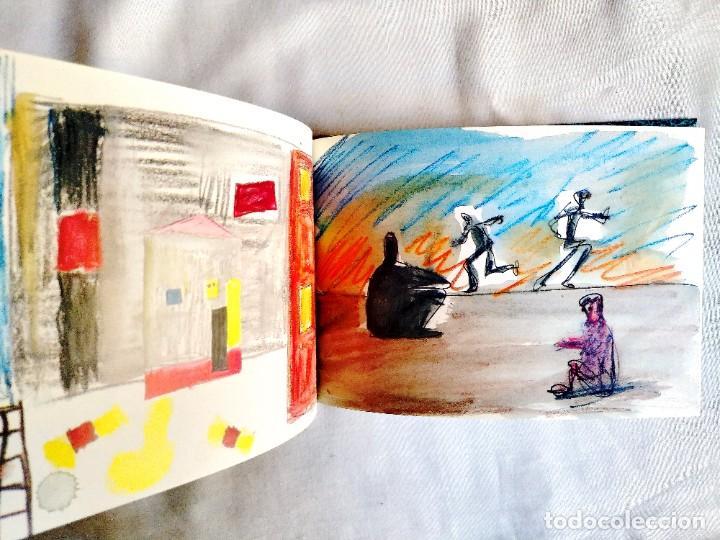 Arte: ZUMETA: ZUMETA 98 - ÁFRICA OESTE - Foto 3 - 242163120