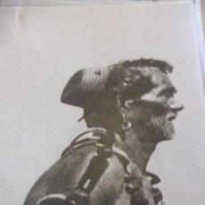 Arte: OBERARMSCHMUCK (TANGKILL) AUS WILDSCHWEINZÄHNE - BONTOC (PHILIPPINEN). Lote 272867903