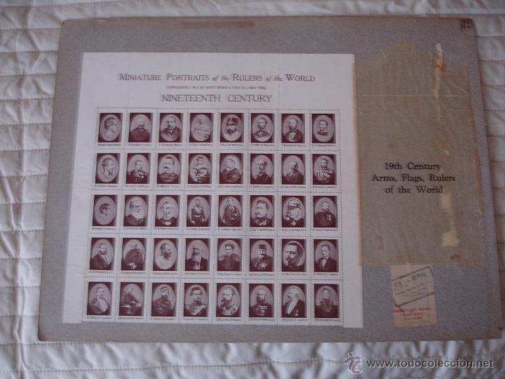 Arte: COLECCION UNICA DE EXLIBRIS TODOS DISTINTOS ORIGINALES MUY ANTIGUOS ALGUNOS FIRMADOS CUBA - Foto 19 - 42299647