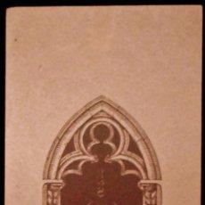 Arte: BOOKPLATE. EX-LIBRIS A T. Lote 50169203