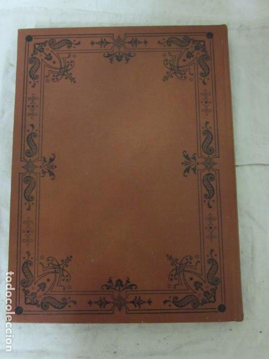 Arte: Raro libro catalogo de exlibris. Librorum liber, 1985, ex libris - Foto 7 - 70412301