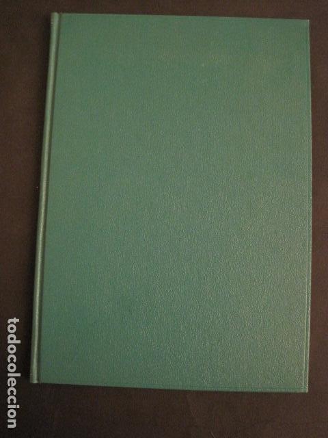 Arte: EX LIBRIS - 8 GRABADORES - VII CONGRESO VIENA 1960- LIBRO EXLIBRIS . -VER FOTOS-(X-1584) - Foto 2 - 78880521