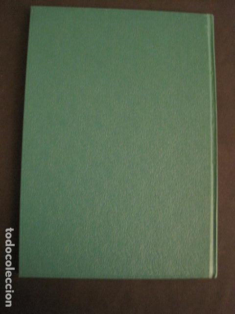 Arte: EX LIBRIS - 8 GRABADORES - VII CONGRESO VIENA 1960- LIBRO EXLIBRIS . -VER FOTOS-(X-1584) - Foto 16 - 78880521
