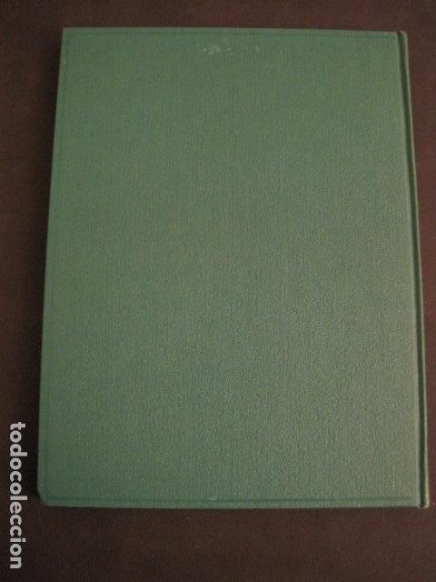 Arte: EX LIBRIS - STVDIVM - CONCURSO AÑO 1958 - LIBRO EXLIBRIS , FIRMAS - ETC... . -VER FOTOS-(X-1586) - Foto 37 - 78889677