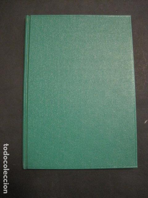 Arte: EX LIBRIS -LEIPZIG - LIBRO EXLIBRIS -1961 . -VER FOTOS-(X-1592) - Foto 2 - 84620600