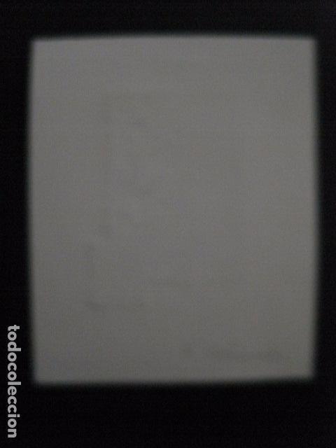 Arte: EX LIBRIS- (X-1936) - Foto 2 - 89587204