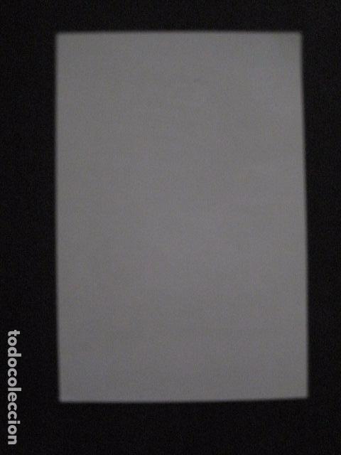 Arte: EX LIBRIS - MIQUEL MESALLES - VER FOTOS -(X-2051) - Foto 2 - 91300100