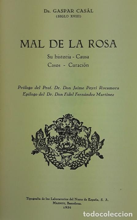 Arte: 17 EXLIBRIS (5 REPETIDOS) LABORATORIOS DEL NORTE DE ESPAÑA. BARCELONA. 1931-57. - Foto 5 - 114275639