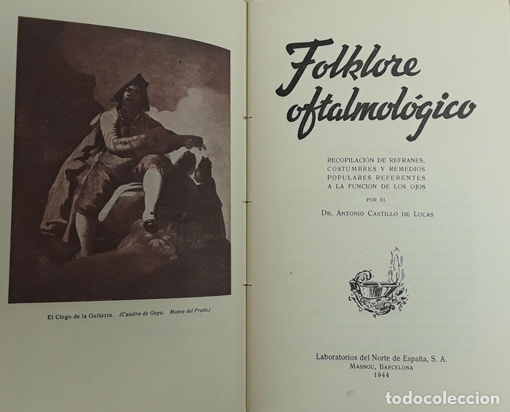 Arte: 17 EXLIBRIS (5 REPETIDOS) LABORATORIOS DEL NORTE DE ESPAÑA. BARCELONA. 1931-57. - Foto 6 - 114275639
