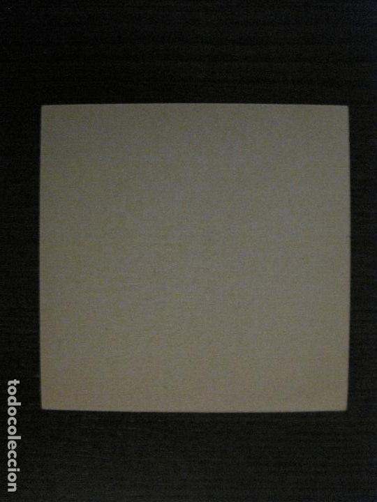 Arte: EX LIBRIS - LIBRIS LIBERTA - VER FOTOS - (X-2229) - Foto 2 - 121271727