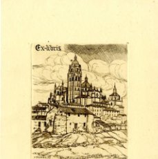 Arte: VIZCAINO, ROGELIO P.. Lote 131713314