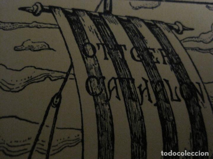Arte: EX LIBRIS-JOSEP Mª SIGLES PUEYO-A. CASTELLO-VER FOTOS-(X-2687) - Foto 2 - 183716355