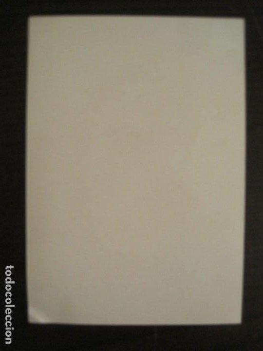 Arte: EX LIBRIS-FELIP GIMENEZ MONMANY-VER FOTOS-(X-2756) - Foto 4 - 191829268
