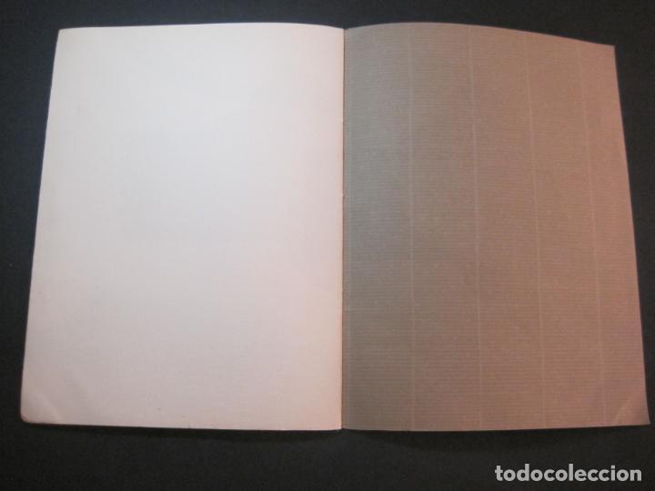 Arte: THE MODERN TREND IN SOME CONTINENTAL EX LIBRIS-WINWARD PRESCOTT-AÑO 1927-VER FOTOS-(K-1753) - Foto 15 - 238834760