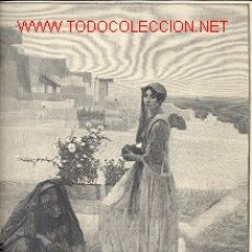 grab.antig.1888 de baude